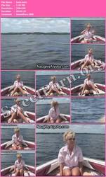 NaughtyAlysha.com boat Thumbnail