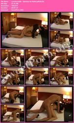 LeonieLasalle aka Spermadiva LeonieLasalle - Spontan im Hotel gefickt Thumbnail