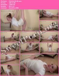 CL-Studio.com-DL-Models.com - Felicia FELICIA-09-HD Thumbnail