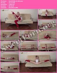 DL-Videos.com-CL-Adagio.com - Valentina VALENTINA-24-HD Thumbnail